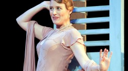 Private Lives to be revealed at Harlow Playhouse