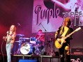 Purple Zeppelin coming to Harlow Playhouse
