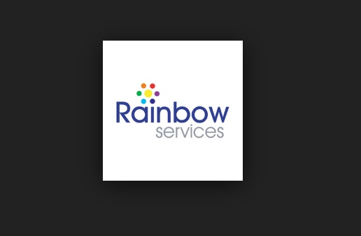 Rainbow Services announce Business Engagement Project with Harlow District Chamber of Commerce