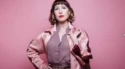 Harlow Playhouse has Faith in first ever associate artist