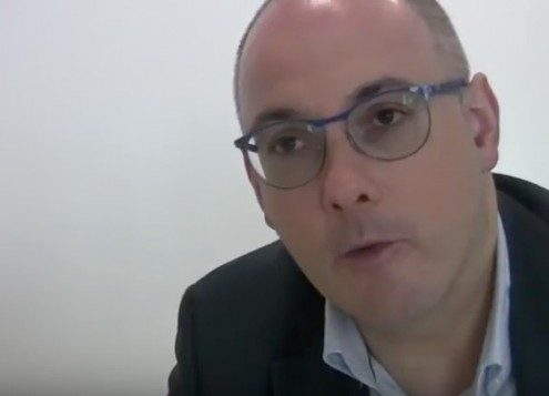 Robert Halfon March 17
