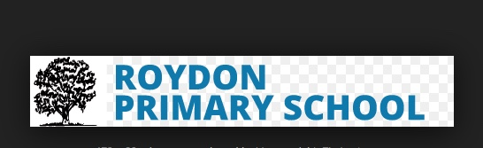 Roydon Primary on top at Tennis Festival