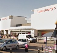Robert Halfon MP writes to PM to protect wages of hardworking Harlow Sainsbury's workers