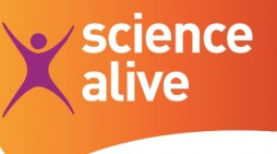 Science set to come alive at Harlow Leisurezone at half-term