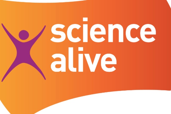 Troubled education charity Science Alive announces its closure