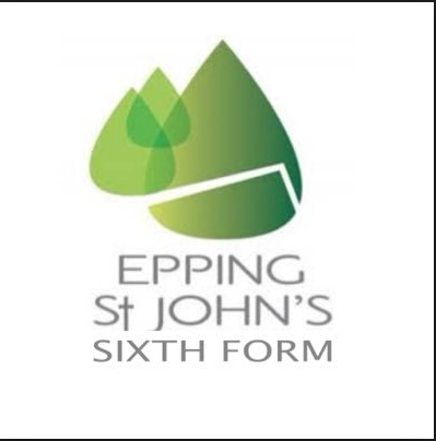 Epping St John's Sixth Form to host Open Evening