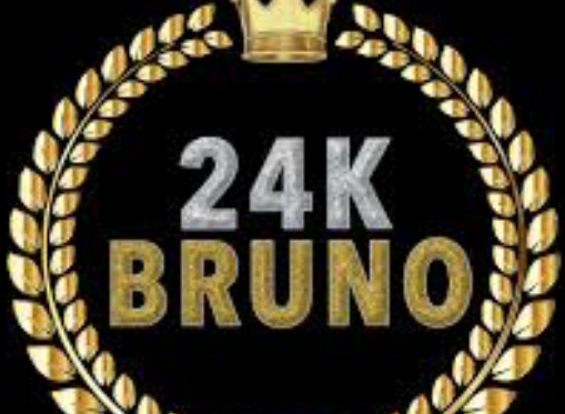 24K Bruno to be joined by HipHopPop at Harlow Playhouse