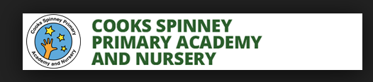 Cooks Spinney head off on three day adventure!