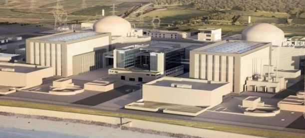 Harlow businesses urged to grasp multi-million-pound nuclear supply chain opportunity