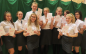Passmores Academy host Restart A Heart Day