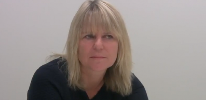 Interview with Executive Head of Burnt Mill Academy Trust, Helena Mills