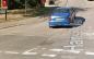 Roydon woman victim of frightening car-jacking