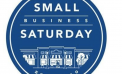 Harlow MP calls for support for Small Business Saturday