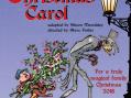 Review: A Christmas Carol at Victoria Hall