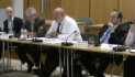 Harlow Council's performances praised by Labour leader