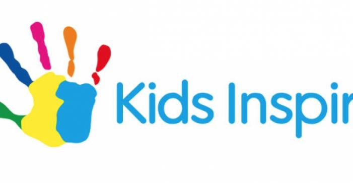 Harlow's KFC helps Kinds Inspire charity