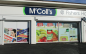 Harlow shop fined £100,000 for hygiene offences
