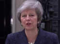 "Harlow MP Robert Halfon backs Theresa May in ""Vote of Confidence"""