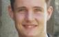 Stuart Lubbock death: Michael Barrymore to receive only nominal damages