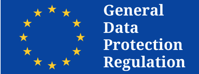 GDPR Workshop – Getting Data Protection Rights Right!