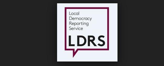 The Hyperlocal Bible: 7/365: The Local Democracy Reporter Scheme