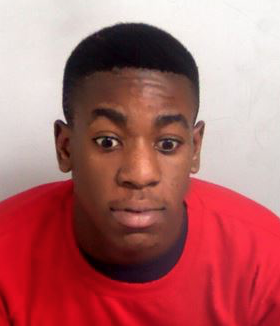 Two men and teenage boy sentenced to more than 13 years prison following aggravated burglary in Harlow.