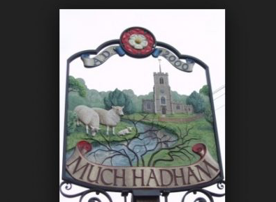 Much Hadham man sentenced after sheep attacked and killed by dogs