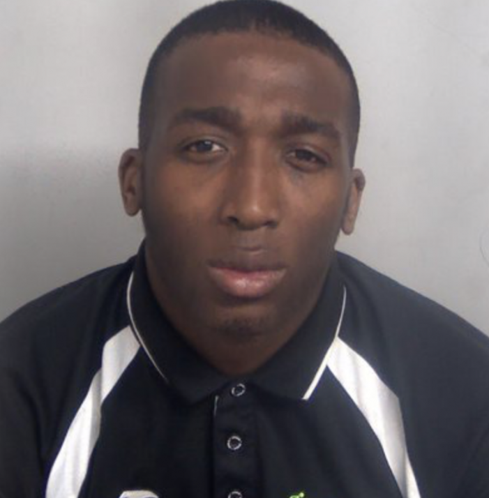 Man jailed for six years after attempting to rape vulnerable woman in town centre