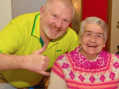 Rainbow Services launch new social club