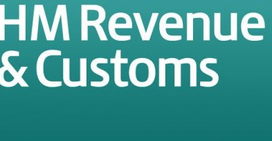 HMRC reveal strangest excuses for not completing tax returns on time