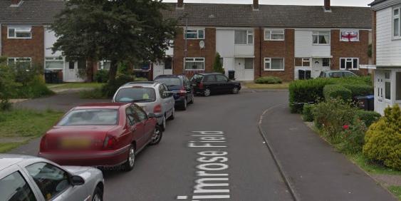 Bogus workmen commit distraction burglaries in Harlow