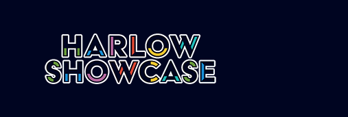 Exciting news as Harlow Showcase unveiled