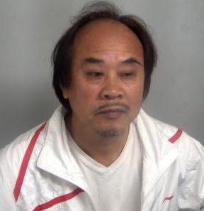 Police renew appeal to find Chunsar Man