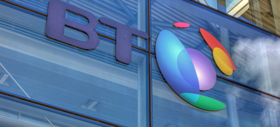 Business Briefing: BT Group contributes £2.7bn to East of England economy