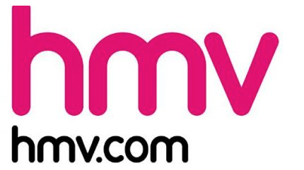 HMV in Harlow saved as 27 shops set to close