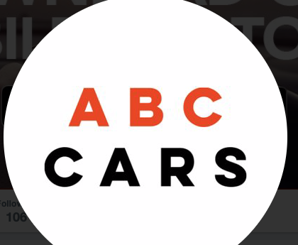 Advert: ABC Cars are getting Harlow moving