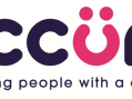 Make a Will Week in support of Accuro