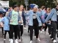 Harlow Carnival is set to return this summer