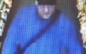 Man wanted after theft and assault at BP Garage on Southern Way