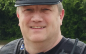 Harlow Police Inspector monthly report: New officers, speed watch and clampdown on drugs