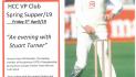 Harlow CC Vice Presidents Club 2019 Spring Dinner