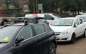 Harlow parkrun issues parking advice as traffic wardens continue to target runners