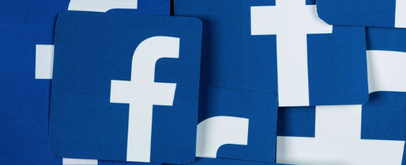 Police issue advice over keeping social media secure after spike in hacks