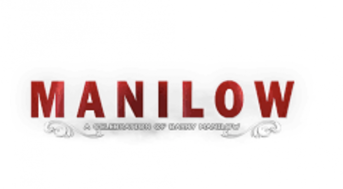 Homage to Barry Manilow coming to Harlow Playhouse