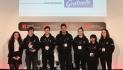Gratnells Engineering employee inspired to become STEM Ambassador