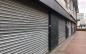TwentyOne Bar in Harlow announce its closure