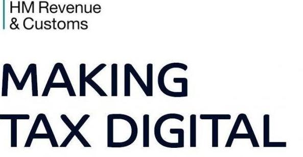 Making Tax Digital just a few days away