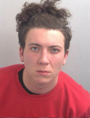 Teenage drug dealer jailed after being caught with heroin near Bush Fair