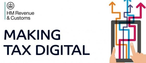 Making Tax Digital programme launches