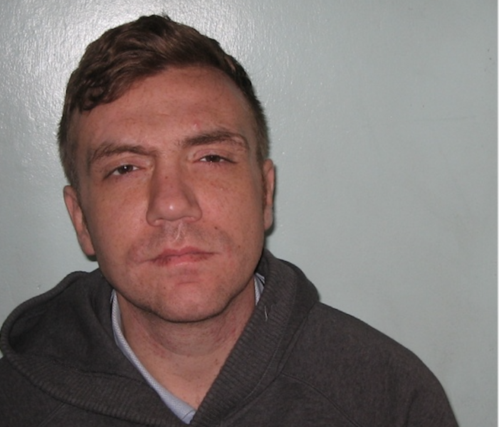 Harlow man given three years for conning vulnerable of over £1 million